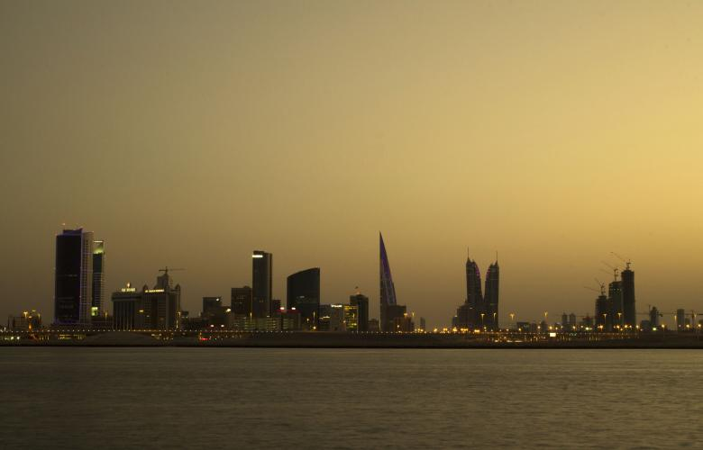 How to rent a property in Bahrain | RE Talk Mena