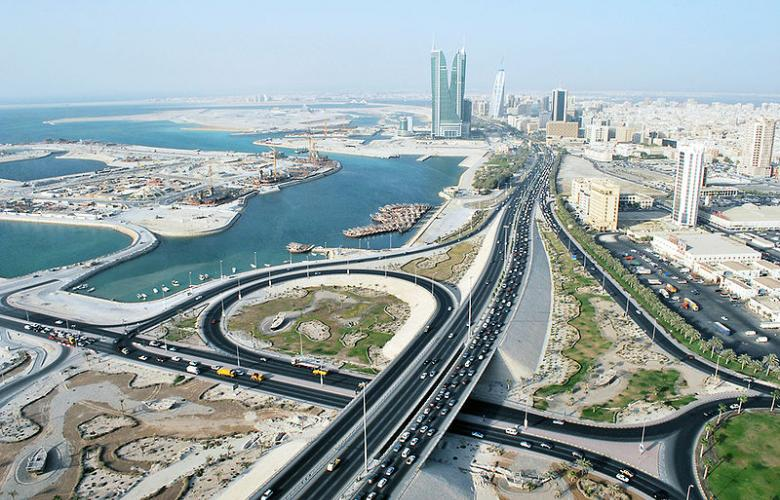 Renting and buying property in affordable Bahrain | RE Talk Mena