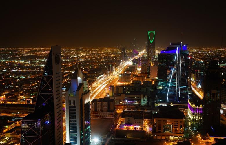JLL names Dubai as a Rising Giant of growth, and Riyadh and Jeddah