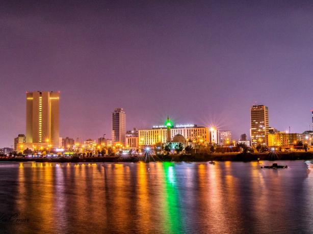 JLL Jeddah Real Estate Market Overview Q2 2018 | RE Talk Mena